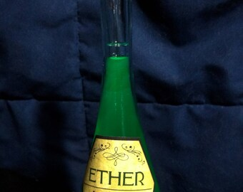 Ether Prop Potion