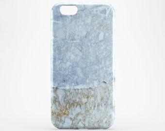 Snow iPhone Case iPhone 7 Case White Marble iPhone 6 Case iPhone 7 Plus Case iPhone SE Case iPhone 6 Plus Case Galaxy Marble iPhone 5 Case
