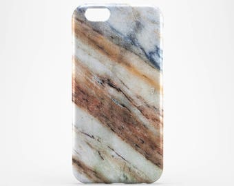 Marble iPhone 7 Case Style iPhone 7 Plus Vintage iPhone 6 Case iPhone 6 Plus iPod Case iPhone SE Case iPhone 4-5 Marble Galaxy Case Xperia