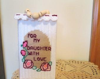 Daughter Gift Bag