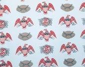 Silk Screen Wall-tex cott...