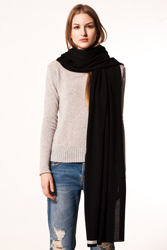 The Pashmina Store - Pashmina Shawl | Wrap | Stole | ScarfBest Deals · For Any Occasion · Perfect Fashion Accessory · Join Our Newsletter.