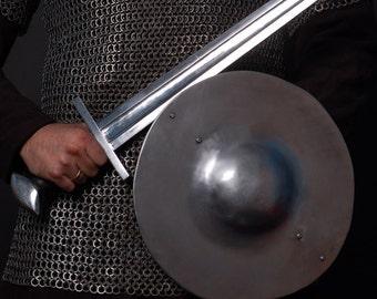 Shield Armor