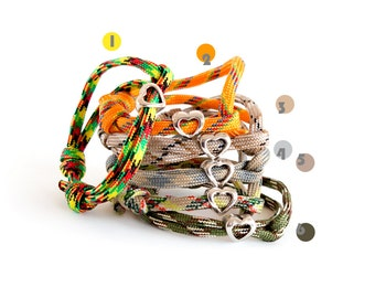 Boyfriend Gift, Boyfriend Girlfriend Jewelry, Boyfriend Girlfriend Bracelet, Gift For Boyfriend