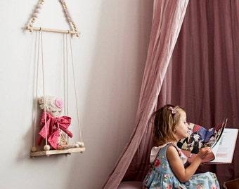 Little Dolly Swing
