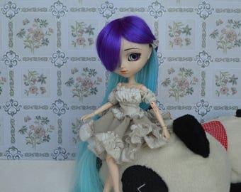 Dress Naiyou [Pullip = 27cm Obitsu]