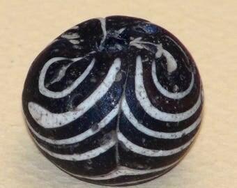 is5- Ancient islamic bead