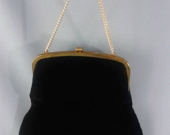 Garay 1950 vintage purse