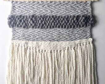 Wall Hanging | Wall Art | Woven Wall Art | Woven Wall Hanging | Tapestry | Woven Tapestry | Wall Weaving | Wall Decor | Wall Tapestry