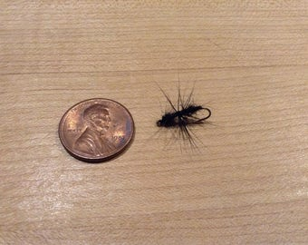 Fur Ant - Dry Fly