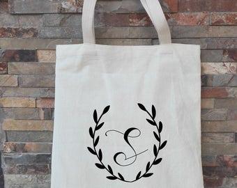 bridesmaid tote, bridesmaid tote bag, personalized tote, bridesmaid gift, tote bag, bridesmaid bag, bridesmaid, bridal party totes