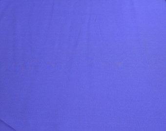 Dream Cotton-Purple-Cotton Fabric