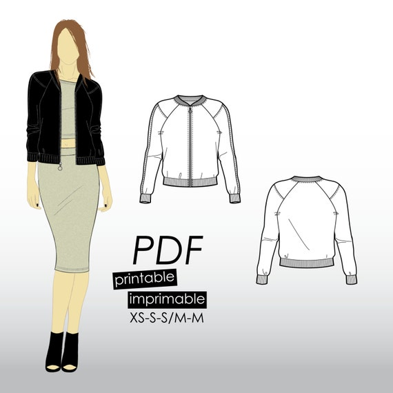 https://www.etsy.com/it/listing/486835267/xs-m-bomber-jacket-with-ribbed-cuffs-and?ref=shop_home_active_23
