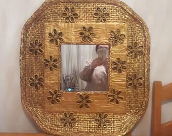 /mirror mirror