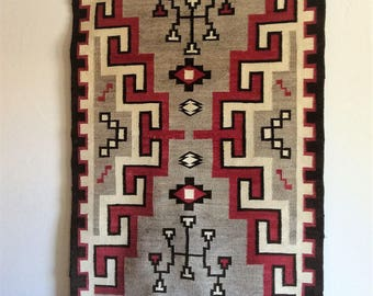 """Quilt & Rug Hanger - 45 and 48""""  Several Finishes Available in Oak and Maple"""