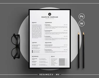 Open Office Resume Template Pdf Resume Templatecv Template Cover Letter Word Resume Regional Manager Resume Word with Resume Expert Word Professional Resume Templatecv Template  Cover Letter  Word Resume   Clean Resume With Example College Resume Word