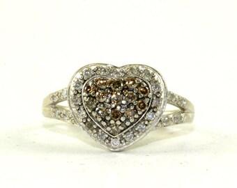 Diamond J's Maltese Js vintage jewelry | E...
