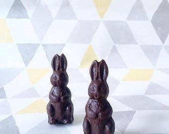 hot cross bunnies (2) (gf) (raw)