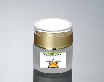Peeling silica,body scrub,Gentle exfoliation,Silica grains,face peeling,body peeling,facial treatment,Body Polish,Gift,Natural exfoliating