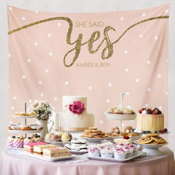 Wedding Backdrop Curtain Wedding Photo Booth Backdrop
