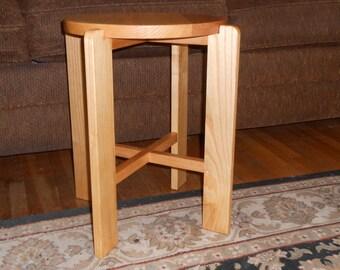 Furniture Design Golden Ratio fibonacci gauge arts and crafts golden ratio design tool phi