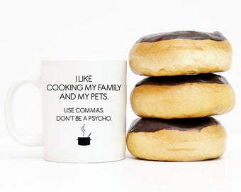 Funny Teacher Mug, Teacher Mug, Teacher Gift Idea, English Teacher Mug, Funny Teacher Gift, Gift for Teacher, Teacher Quote, Coffee Cup