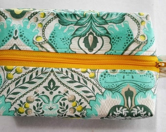 Large Cosmetic Makeup Box Case Travel Case Crafts Diaperbag