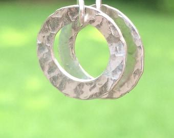 Hammered Loops