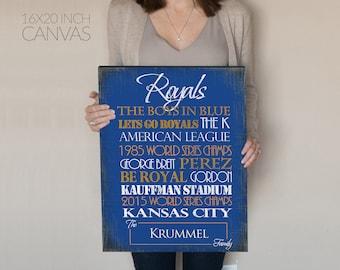 Kansas city royals etsy kansas city royals kansas city kansas city art kc royals royals baseball negle Choice Image