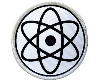 Chemical Symbols Etsy