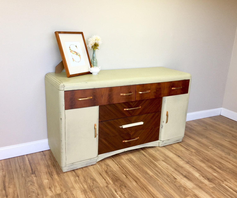 Bedroom Tv Cabinet Design Art Deco Style Bedroom Ideas Bedroom Fireplace Bedroom Design Styles: Art Deco Buffet Sideboard