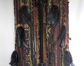 festival clothing, skirt, tribal skirt, wrap skirt, belt, hip, long, pixie, boho,gypsy,burning man, festival feathers, hippie boho bohemian,