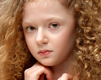 Mini Hair Clip, Jeweled Hair Barrette, Hair Accessory, Crystal Hair Clips, Small Hair Clips, Short Hair Clips, Hair Jewelry, Jewels for Hair