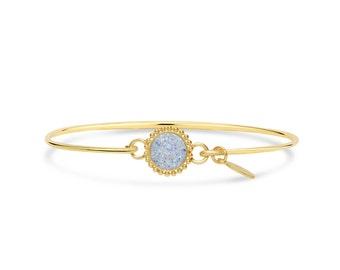 Opal Druzy Bracelet, Druzy Jewelry, Drusy Bracelet, Drusy Jewelry, Druzy Quartz Bracelet, Bridesmaid Jewelry