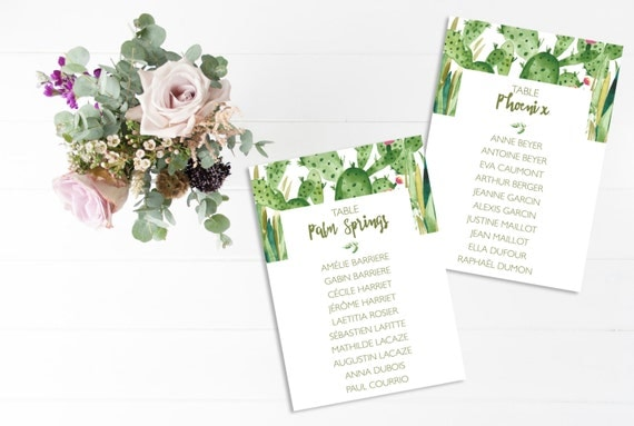 Plan de table de mariage imprimer plan de table de mariage - Plan de table mariage a imprimer ...