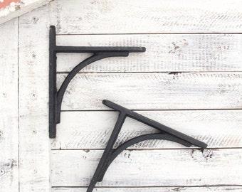 shelving brackets wall shelf wall shelves iron shelf brackets shelf decor