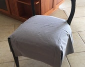 Chair Covers Etsy