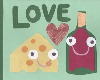 Valentines/Anniversary/I Love You