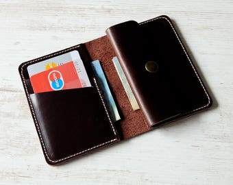 leather wallet mens, leather wallet man, leather wallet woman, mens leather wallet, mens wallet, minimalist wallet, leather waller