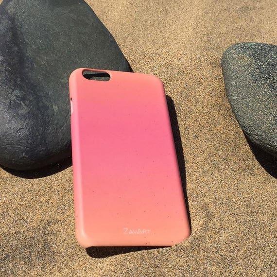 GRADIENT  PHONE CASE • Iphone 6 • Iphone 6S • Iphone 5 • Iphone 5S • Iphone 5C • Iphone 4 • Iphone 4S