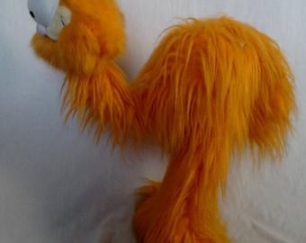 Garfield Marionette, 1987
