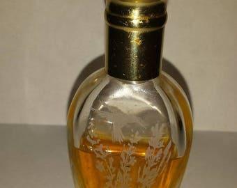 Vanilla Fields by Coty perfume