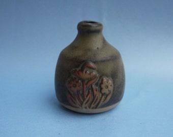 Tremar bulbus bud vase