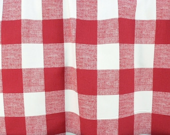 shower curtain check shower curtain buffalo check primary red white buffalo 72 x 84 long shower