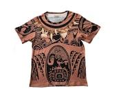 Maui etsy for Maui shirt tattoo