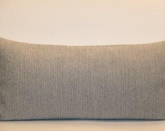 Throw pillows// Throw Pillows Grey// Pillow Covers// Grey Pillow Cover, Fabric Creation Baumann// Decorative pillows// Gift for Women
