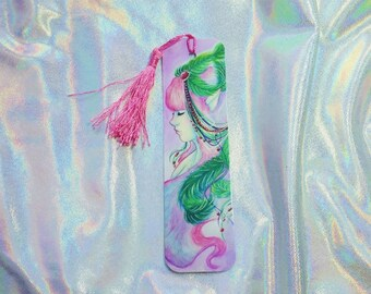 Cute Art And Hair Bows Free Gift With Every By