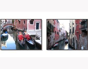 Italian Wall Art italian wall art | etsy