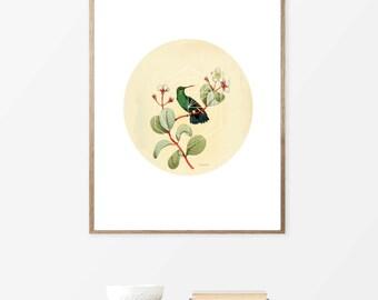 Posters Wall Art Prints Geometric Art, Printable art,Prints, Wall Art Prints, Instant Download, Art Prints, home decor, geometric poster.