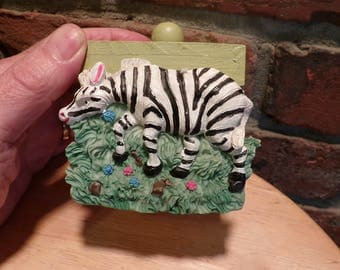 Treasure box, green pine box, OOAK box, Zebra box, trinket box, kid's trinket box, Green trinket box